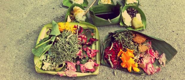 Nach Bali reisen: Warum es sich immer wieder lohnt!