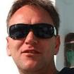 Jörg Baldin Breitengrad53