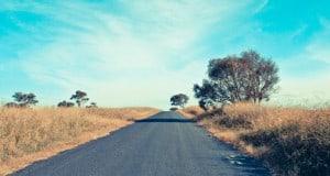 58 Einsteigertipps für Backpacker und Weltreisende