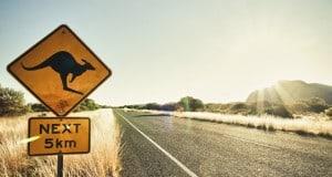 Working Holiday Visum für Australien: Alle wichtigen Infos