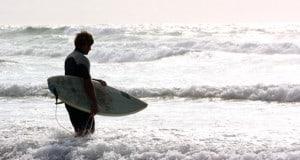 Eat Surf Live: Unterstütze ein cooles startnext-Projekt!