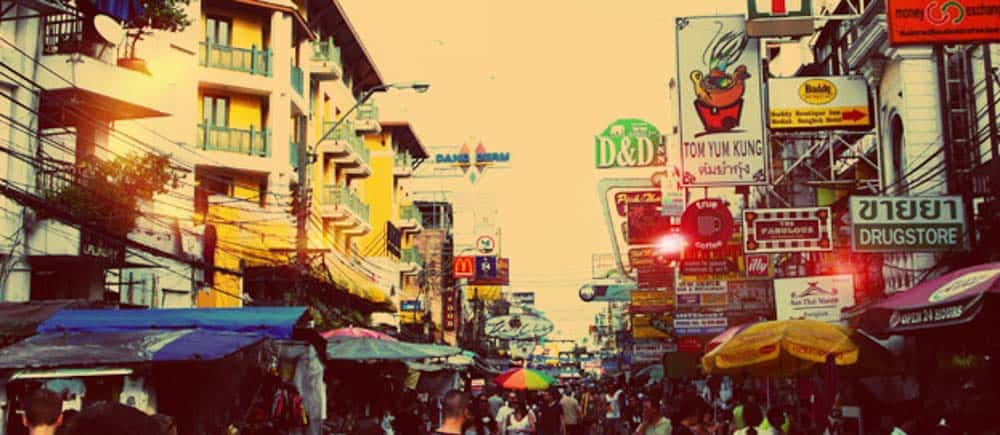 ankommen-in-bangkok