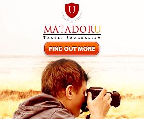 Matador University