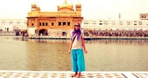 Backpacking in Indien: 11 Gründe warum du es tun solltest