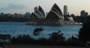 Gratis Sightseeing in Sydney: 5 Geheimtipps