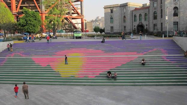 mexico city_condesa-6