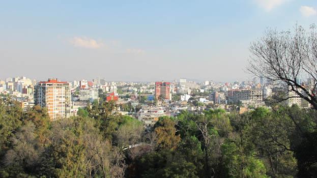 mexico city_condesa-7