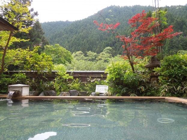 kurama-onsen