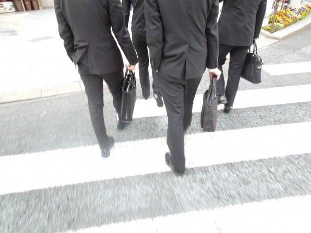 tokyo-crosswalk