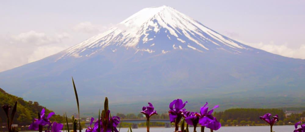 warum japan reisen