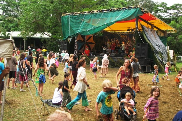 10_Wallaby Creek Festival