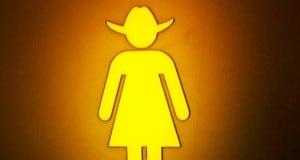 Packtipps für Frauen: Was wir auf Reisen wirklich brauchen!