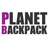 Planet Backpack