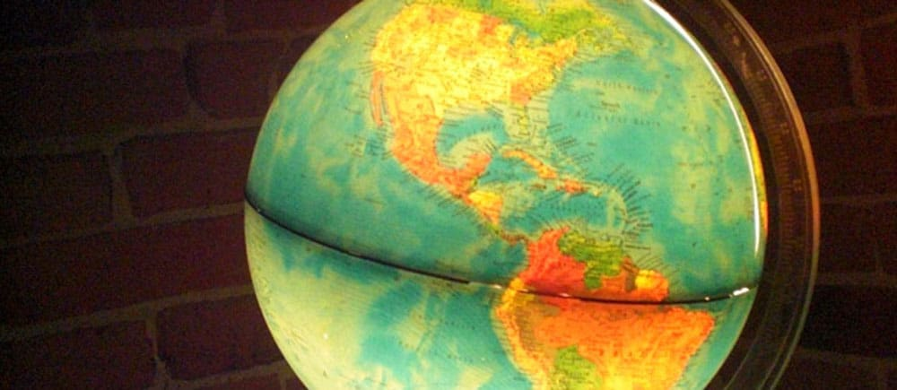 planet backpack manifest