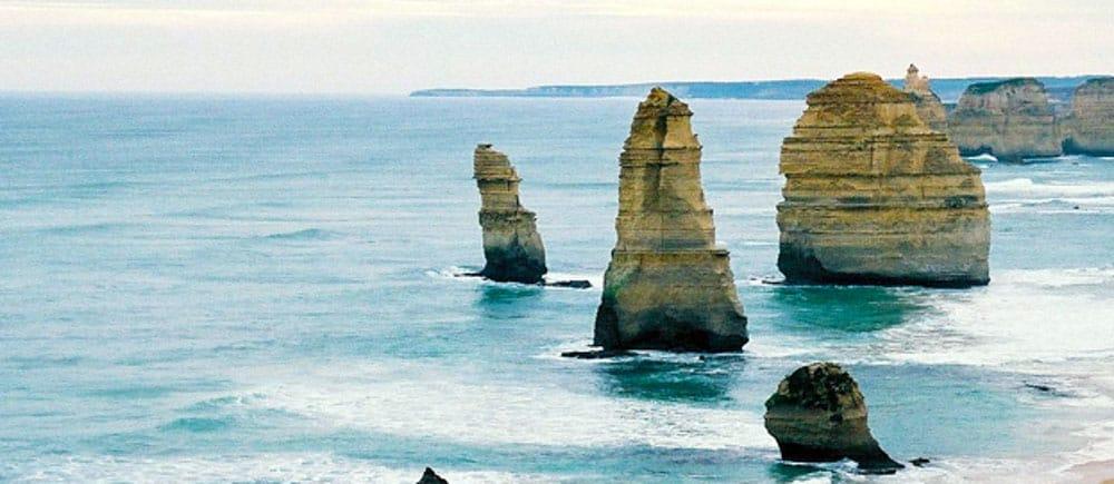 work and travel australien jobs