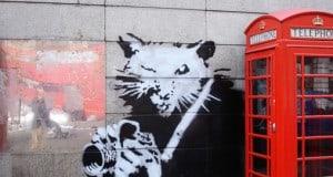 5 Gründe warum London rockt