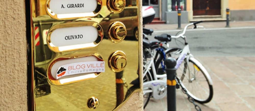 pb goes bologna blogville