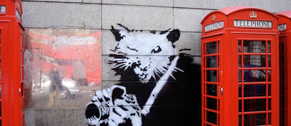warum london rockt