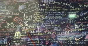 Sprachen lernen unterwegs: So wird dein Trip noch geiler!