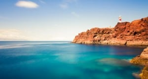 Kanarische Inseln: 7 kleine Paradiese (+ Gewinnspiel!!)