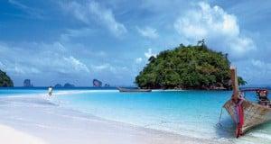 Beste Reisezeit in Thailand: Alle Infos