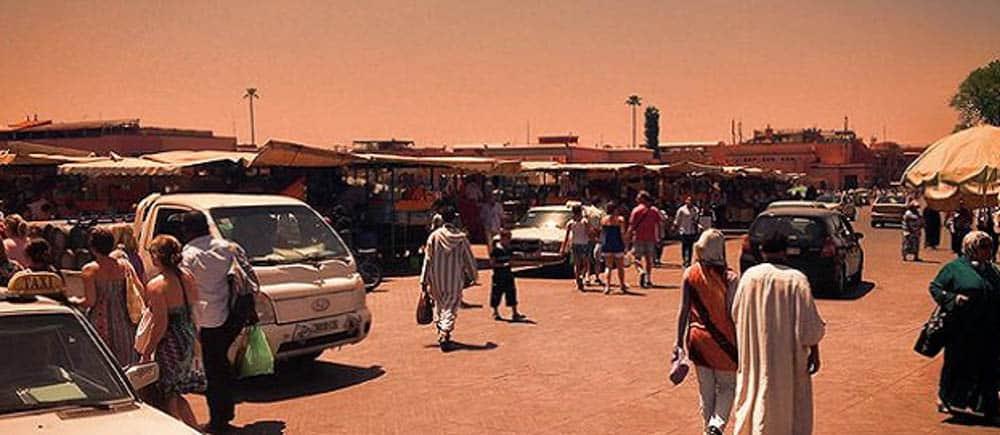 Kultusschok-reisen-marokko