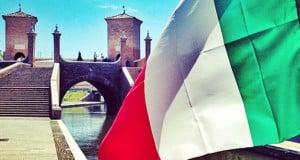 Bologna & Emilia Romagna: Meine heiße Affäre mit Italien!