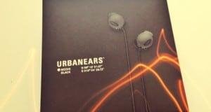 Gewinne coole Urbanears Medis Kopfhörer: Was ist dein ultimativer Travel Song?
