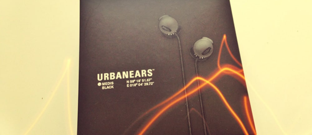urbanears review