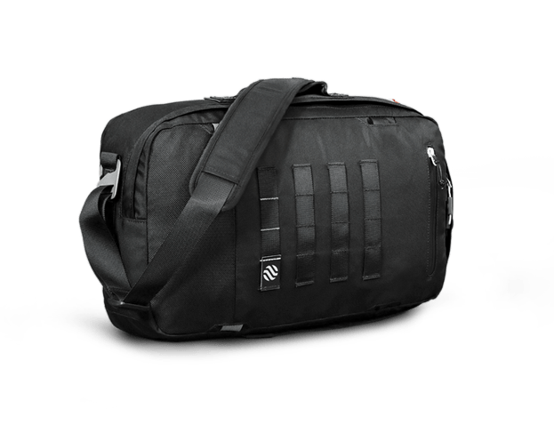 Heimplanet_Monolith_Daypack_Side