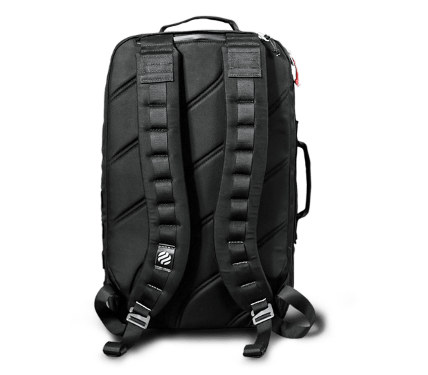 Heimplanet_Monolith_Daypack_back