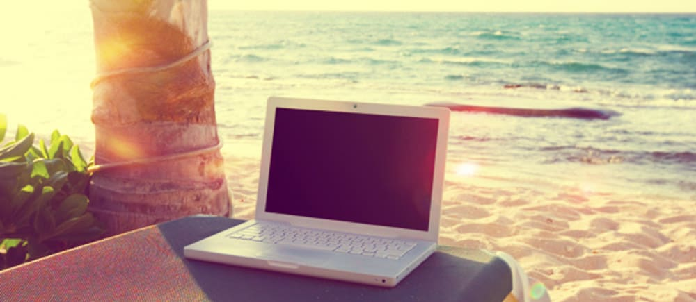 tipps-digitale-nomaden