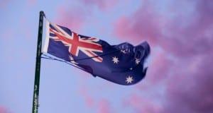 Work & Travel Australien / Neuseeland: So kommst du in wenigen Tagen an einen Job!