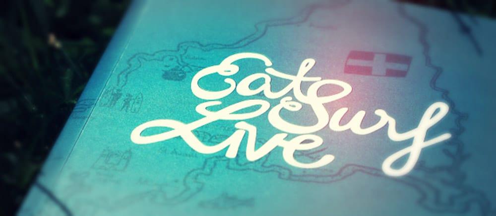 eat-surf-live-lesetipp