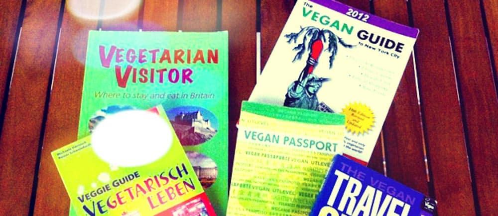 vegan-reisen