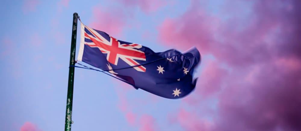 Work Travel Australien Neuseeland So Kommst Du In Wenigen Tagen