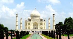 Reisen in Indien: Wie du mit der wahnsinnigen Bürokratie zurechtkommst