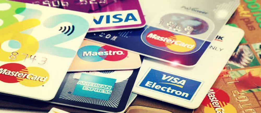 bargeld mit visa abheben