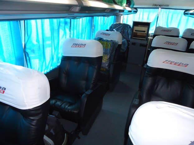 Bus_Argentinien_Cama