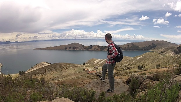 titikaka see_isla del sol copy