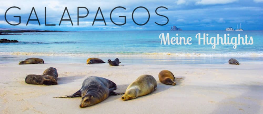galapagos_gadventures