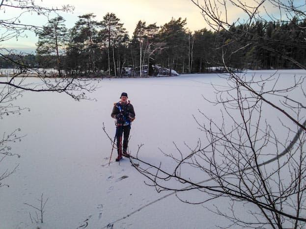 touren schlittschuhlaufen