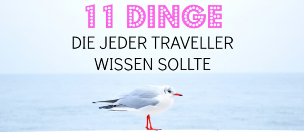 11-dinge-traveller-wissen