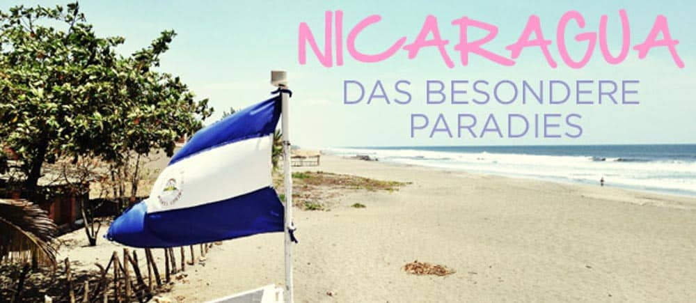 reisen-nicaragua