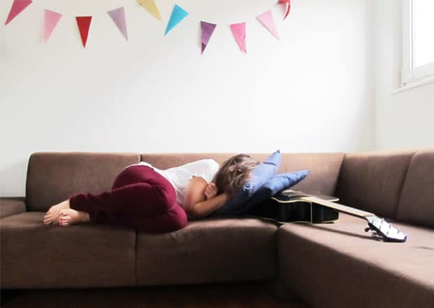 backpacking couchsurfing