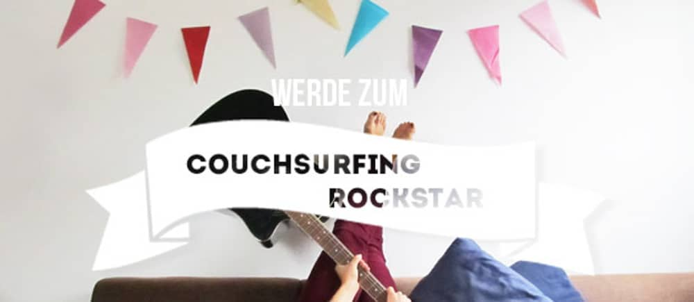 backpacking-couchsurfing-rockstar_Titelbild-mitTypo