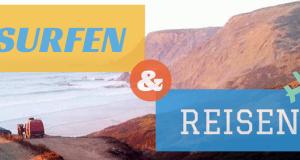 Surfen & Reisen: Der Guide für Trips mit Hang Loose-Faktor