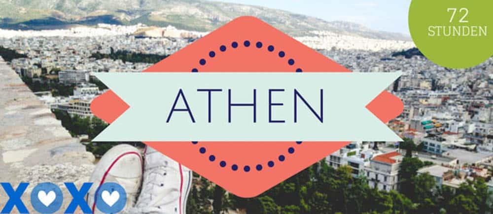athen_griechenland