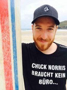 Surfen-ProfilbildCH