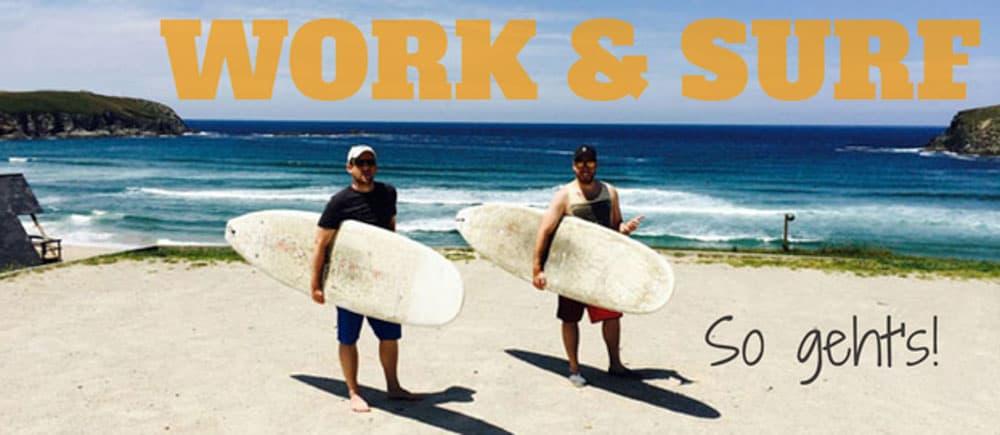 WORK-SURF